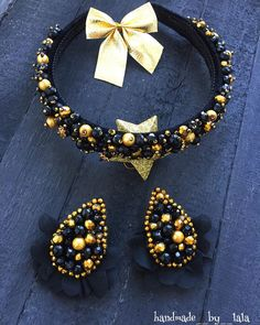 Jewelry, Fashion, Stud Earrings, Moda, Jewlery, Jewerly, Fashion Styles, Schmuck, Jewels