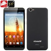 VKWORLD VK700 5.5 Inch Smartphone - Android 4.4, MTK6582 1.3GHz Quad Core CPU, 1GB RAM, 13MP Rear Camera, 3G, Dual SIM (Black)   The VKWORLD VK700 is 5.5 Inch Android 4.4 Smartphone with an MTK6582 1.3GHz Quad Core CPU, 13MP Rear Camera, 3G and dual SIM. Read  more http://themarketplacespot.com/smartphone/vkworld-vk700-5-5-inch-smartphone-android-4-4-mtk6582-1-3ghz-quad-core-cpu-1gb-ram-13mp-rear-camera-3g-dual-sim-black/  Visit http://themarketplacespot.com to read more on t