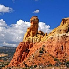 School and Home Based Therapists – All Disciplines, Throughout New Mexico