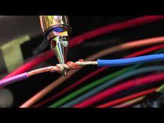 17 best cars images circuit electric car mods rh pinterest com