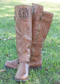 BACK IN STOCK JUST IN TIME FOR FALL!!!!!!  Hurry and get yours now before they sell out again...These were a very popular item last fall.