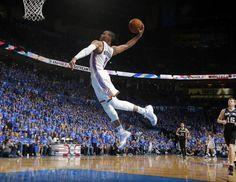 c2892a6bdbf Las 24 mejores imágenes de NBA DANCERS
