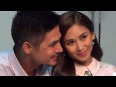 Tagalog Movies 2015 ✪ Piolo Pascual, Sarah Geronimo ✪ [Drama, Music, Romance] Note: The Movies is slow, use Chrome set speed below to to make it normal . Coleen Garcia, Pinoy Movies, 2015 Movies, Tagalog, Geronimo, Filipino, Sample Resume, Trust, Films