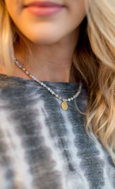 Betsy Pittard Hartley is a Georgia peach who's been hand crafting gorgeous, fashion-forward beaded jewels for the past 4 years. We are the exclusive retailer of this prestigious southern brand in Athe