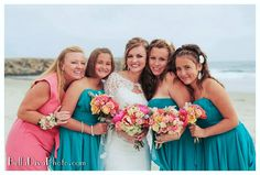 BellaDiva Photography - San Diego Wedding and Lifestyle Portrait Photographer: Mike & Briana's Wedding {Del Mar Camp Pendleton Oceanside Wedding Photographer}