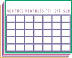 Why Having a Content Calendar Can Boost Your Social Media ROI