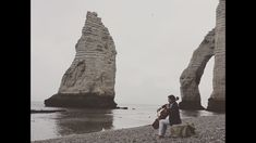 Méditation (Thaïs, Massenet) for cello – Gautier Capuçon Gautier Capucon, Cello Music, Orchestra, Intuition, Meditation, Music, Band, Zen