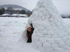 Rugby Players, Snowman, Twitter, Outdoor Decor, Snowmen