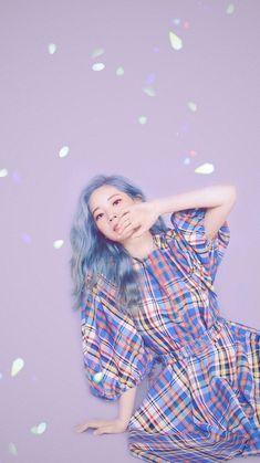 Nayeon, Kpop Girl Groups, Korean Girl Groups, Kpop Girls, The Band, Twice Members Profile, Twice Album, Warner Music, Twice Fanart