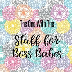 Come hang out with me!    https://www.facebook.com/LuLaRoeBethNystrom/