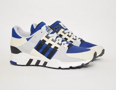#adidas Equipement Running Support OG #sneakers