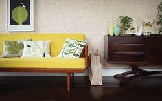 Salon : Idées Peinture & Couleurs   Sico