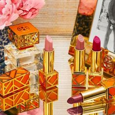 Largest Tory Burch boutique in Dallas opens today!
