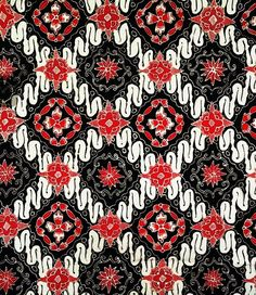 9 Best Patterns and Textile images  aee2469484