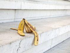 6 lições que empreendedores não aprendem no MBA