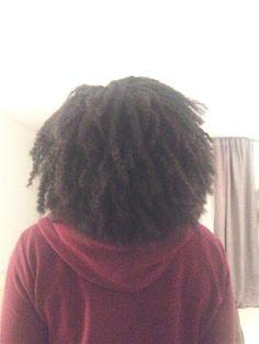 ... Marley Hair on Pinterest Crochet Braids, Braids and Natural Hair