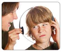 My Aspergers Child: How To Get Your Aspergers Child To Listen To You