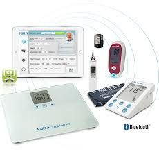 fora telehealth - Cerca con Google Phone, Health, Google, Telephone, Health Care, Mobile Phones, Salud