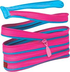 Buy TRIO ZPC Zip Zip Pencil Pouch (Pack of 2) Online at Low Prices in India - Amazon.in