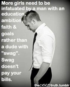 Oh, Ryan Gosling.