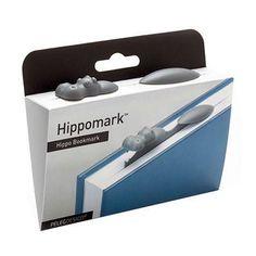 Hippomark