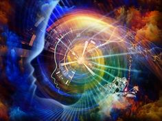 Ancient Healing Frequencies ➤ Positive Healing Energy | All 9 Solfeggio ...