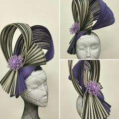 Here, There and Everywhere! / Johanna Guerin Milliner