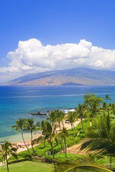 Hawaii Wedding Venues