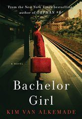 Great deals on Bachelor Girl by Kim van Alkemade. Limited-time free and discounted ebook deals for Bachelor Girl and other great books. I Love Books, Great Books, Books To Read, My Books, Library Books, Book Club Books, Book Lists, Book Nerd, Best Historical Fiction