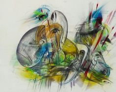 Home Gallery dell'utente Gino Loperfido | MyHomeGallery
