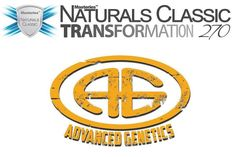 Get into the best shape of your life by joining the AG Transformation 270! Maritime residents can register at http://ift.tt/2tdOU01 . #Repost @naturalsclassic  We would like to welcome @advancedgenetics to our growing list of sponsors. They are sponsoring the Transformation 270 challenge. This contest is open to all residents of the Maritime provinces. This is the perfect opportunity to get into the best shape of your life! For details go to our website (link in our profile). Register by…