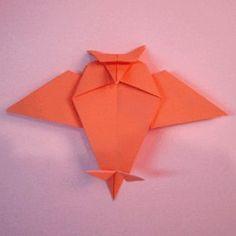 http://www.origami-fun.com/origami-owl.html