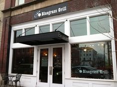 Bluegrass Grill, Chattanooga: See 443 unbiased reviews of Bluegrass Grill, rated 4.5 of 5 on TripAdvisor and ranked #2 of 819 restaurants in Chattanooga.