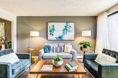 With a variety of floor plans, you're sure to find one that's right for you! Eden Prairie, Apartments, Floor Plans, Couch, Flooring, How To Plan, Furniture, Home Decor, Settee