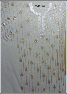 Sharara, Anarkali, Walima, Asian Fashion, Mehndi, Hand Embroidery, Allah, Pakistan, Fabrics