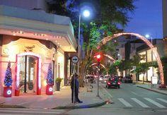 Toda la información de San Pablo. Opiniones, fotos, mapas y recomendaciones de San Pablo, Brasil en Viajeros.com.