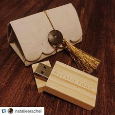 #Repost @natalieerachel with @repostapp. #PresentationMatters ・・・ Very excited about the new flash drives I just received in the mail  Can't wait to start sending these off to my clients ✨ Thank you photoflashdrive.com!