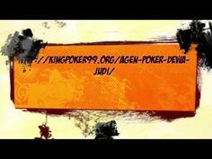 http://kingpoker99.org/agen-poker-dewa-judi/ pokerdewa dewapoker poker dewa dewa poker agen pokerdewa agen dewa judi agen poker dewa judi judi poker dewa