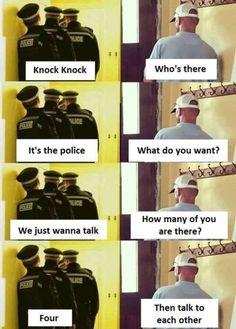 Daily Picdump – 22 Pics) – Wackyy Dump of The Day - Funny Troll & Memes 2019 Wtf Funny, Funny Shit, Crazy Funny Memes, Really Funny Memes, Funny Fails, Funny Texts, Funny Jokes, Funny Stuff, Fun Meme