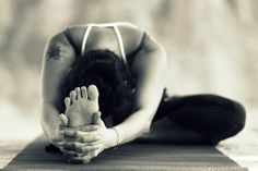 Desvendando os efeitos da prática: A ciência do Yoga « yoga em casa