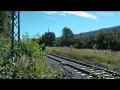 1000 Jahre Aubing historischer Dampfzug 70 083 vom 12.09.2010 in HD + Dolby Digital 5.1 #1 - YouTube