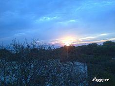 Πάπαλα - Papala Bright Spring, Seas, Celestial, Sunset, Photos, Outdoor, Outdoors, Pictures, Sunsets