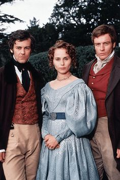 39 Best The Tenant Of Wildfell Hall Images The Tenant