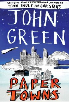 Cara Delevingne lands first lead in film adaptation of Paper Towns #dailymail
