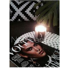 COZY AFTERNOONS, magazines and candles #noecandles #scentedcandle #soycandle #homedecor #homedecoration #interior #decoration #styling #homeinspo #interiorinsporation #blackandwhite #monogram #candles #vogue @nlvogue #luxury #luxurycandle #personalisedcandle #initials #y #fall #autumn #romantic