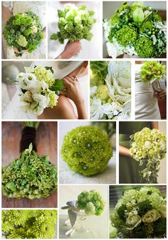 New wedding flowers hydrangea green beautiful Ideas Hydrangea Bouquet Wedding, Bridal Flowers, Floral Wedding, Wedding Colors, Wedding Bouquets, Trendy Wedding, Wedding Ideas, Green Orchid, Green Hydrangea