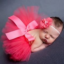 Cute Costume Outfit Hotsale Newborn Baby Photography Props Peacock Handmade Crochet Baby Clothing Kids Hat Christmas Gift N30LYP(China (Mainland))