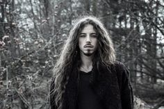 Poland: Michal Szpak reveals two potential Eurovision entries