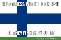 Saw the statistics for the winter war between Finland and the Soviet