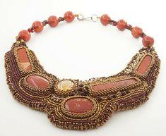 Handmade Design, Handmade Items, Ethnic Chic, Ethnic Jewelry, Etsy Shop, Gifts, Fashion, Italia, Bead